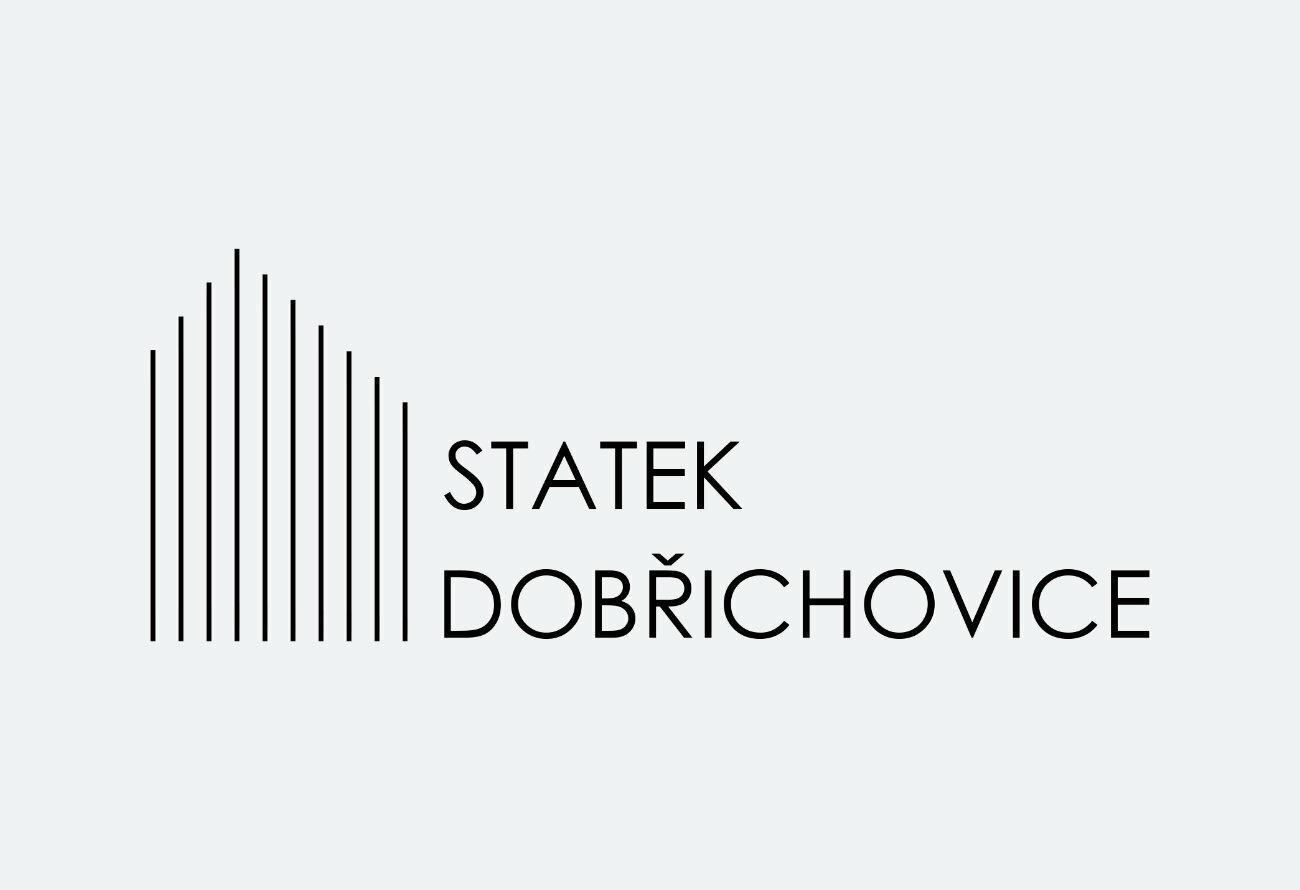 logo-statekdobrichovice-wg-1300