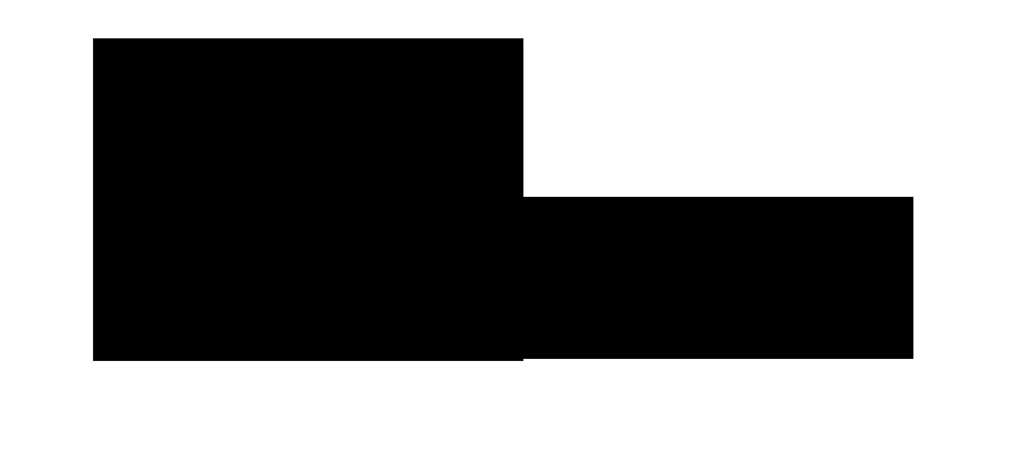 statekdobrichovice-logo